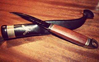 Нож во сне к чему, к чему снится перочинный ножик?