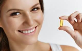 Гепатопротекторы список препаратов с доказанной эффективностью, протекторы для печени лучшие