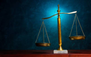 Пословицы о справедливости 5 класс однкнр