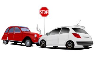 Что дешевле КАСКО или ОСАГО на автомобиль?