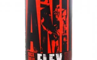 Энимал флекс отзывы врачей противопоказания, как пить animal flex?