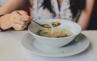 Питание по луне на каждый день: диета в полнолуние для похудения