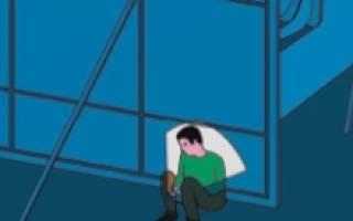 Зависимость от телефона и интернета как избавиться, телефономания болезнь