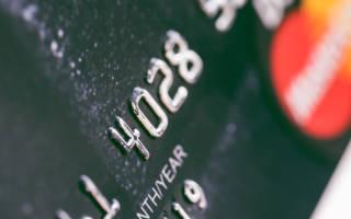 Как быстро погасить кредит в банке, как закрыть кредиты?
