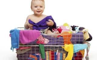 Как одеть малыша в 0 градусов – как одевать ребенка дома при температуре 25