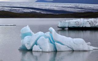 К чему снится идти по льду – видеть во сне лед