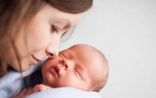 Как бороться с послеродовой депрессией самостоятельно, психологическая помощь после родов