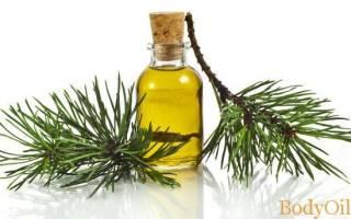 Эфирное масло сосны свойства и применение, хвойные аромамасла