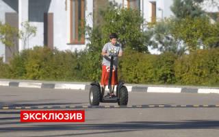 Родители Баскова Николая — Басков в молодости