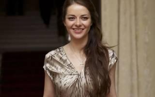 Андрей болтенко и Марина александрова свадьба: marina aleksandrova