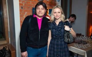 Алексей Макаров и Мария Миронова свадьба фото: Игорь удалов биография личная жизнь