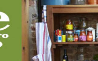 Повар джейми оливер рецепты
