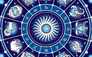 23 июля знак зодиака рак или лев?