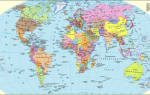 Как уехать жить в другую страну: как переехать на ПМЖ в?