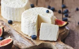 Как приготовить сыр рикотта в домашних условиях, ricotta рецепты