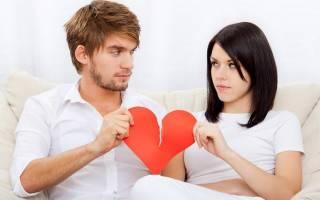 Как наладить отношения с парнем после ссоры: как исправить ситуацию с мужчиной?