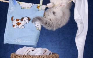 Как отбелить простыни в домашних условиях: как отстирать белое постельное белье?