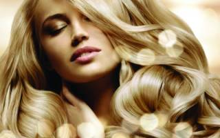 Как уложить тонкие волосы чтобы был объем: окрашивание для придания объема
