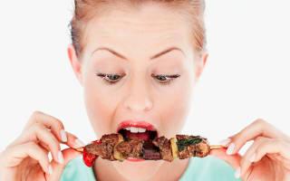 Как выглядит мангал, как выбрать барбекю для дачи?