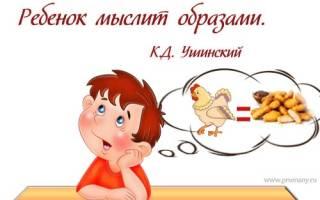 Мнемотехника для развития памяти для детей упражнения: мнемосхема для дошкольников