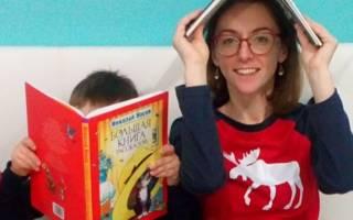 Чтение для детей 5 6 лет: детские книги которые должен прочитать каждый ребенок