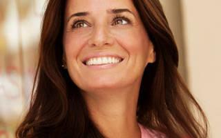 Как оставаться молодой и красивой после 40 — что нужно женщине после 40 лет?
