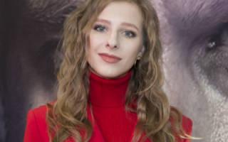 Галина Сергеевна из папиных дочек сейчас, лиза арзамасова Максим журнал
