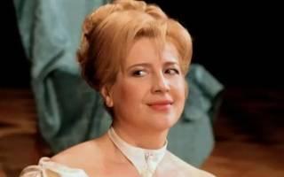 Актриса Татьяна Назарова личная жизнь, жена Юрия