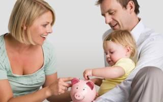 Оплачивая покупки девочки потратили деньги следующим образом, финансовое воспитание детей