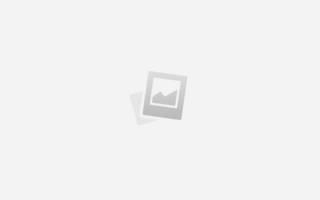 Как красить корни волос в домашних условиях?